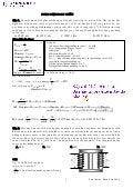 71 câu điện xoay chiều có hướng dẫn chi tiết