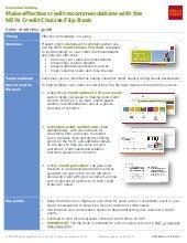 SRG_Credit_Choices_Flipbook