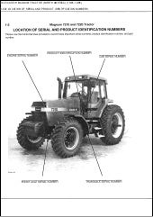 Case Tractor Wiring Diagram on case tractor parts, case 885 tractor manual, case ih wiring schematic, case 580c backhoe parts diagram, case backhoe repair manual, 2290 case electrical diagram, case 444 wiring-diagram, case 4490 tractor, case tractor history, case tractor radio, case tractor schematic, case 580k backhoe parts diagram, case tractor exhaust, case ih tractors, case vac wiring-diagram, tractor hydraulics diagram, case tractor company, case 446 ignition switch diagram, case ih wiring diagrams,
