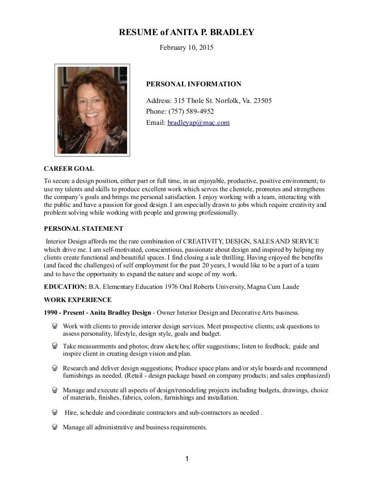 100 professional autobiography template sample student bio