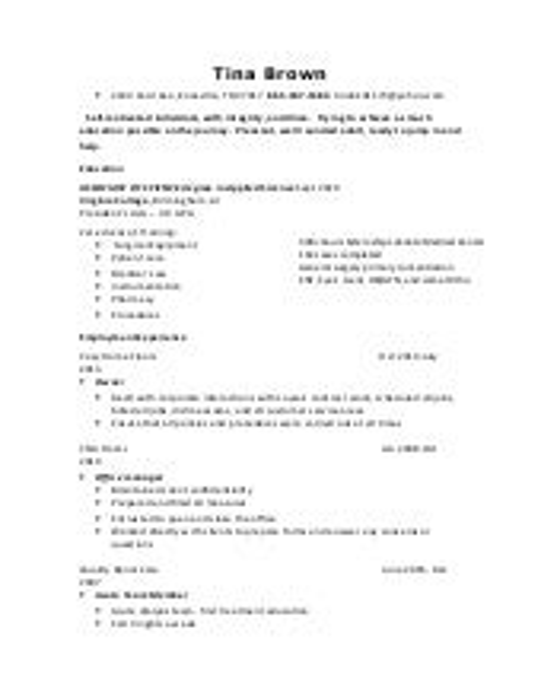 Distrofia musculara | curs-coaching.ro