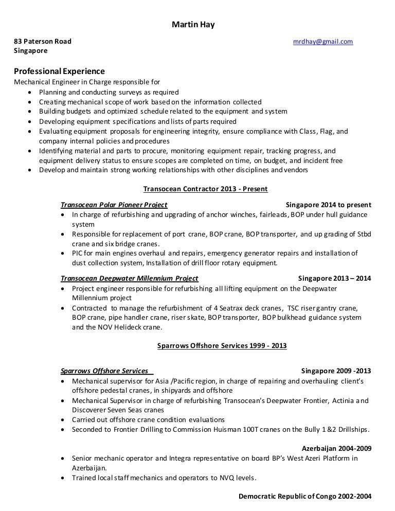 university personal statement examples apa 6th edition essay