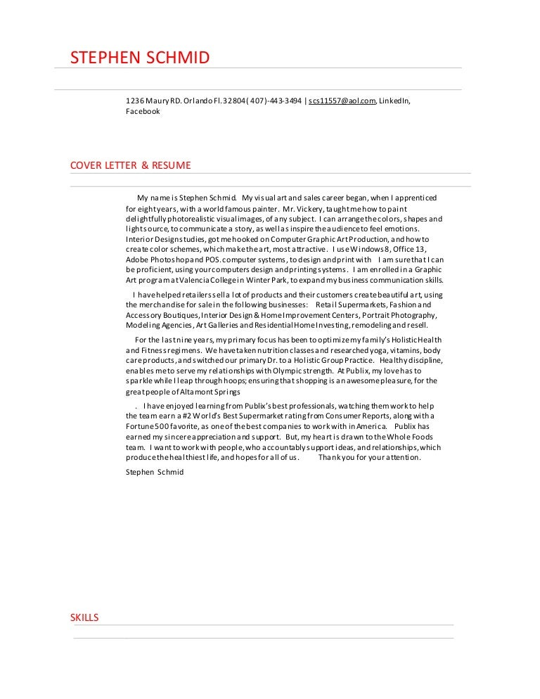 esl application letter ghostwriters site cheap dissertation math tutor cover letter sample livecareer teacher cover letter obesity essays problem solution essays resume formt