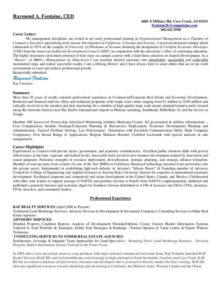 patrick camangian dissertation