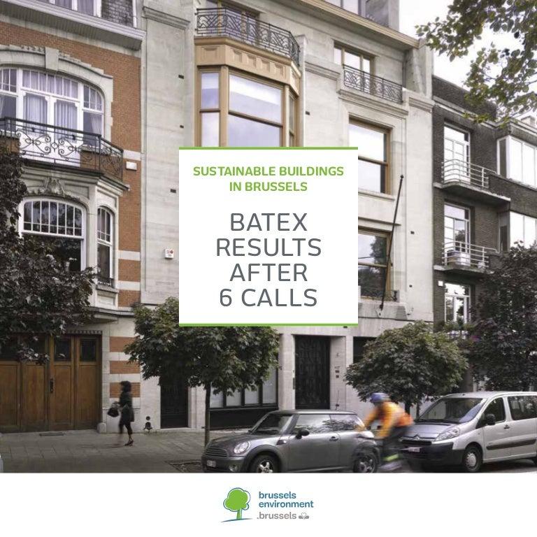 BE_Batex_brochure_EN_BR