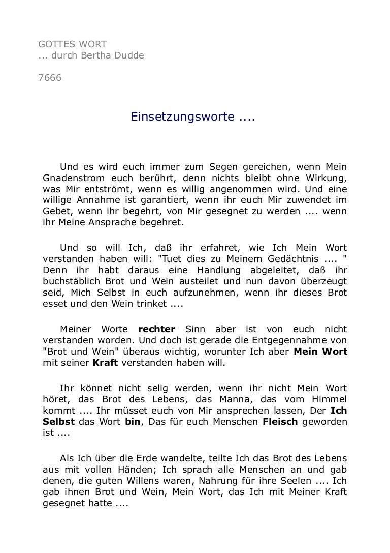 Schön Ist Ein Wort Entgegennahme Galerie - FORTSETZUNG ARBEITSBLATT ...