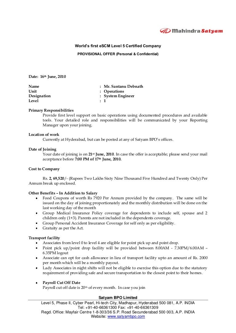 90 Teacher Assistant Resume Objective Physical Therapy Aide