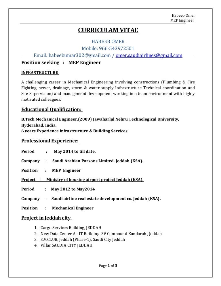 stunning mechanical structural engineer resume gallery simple