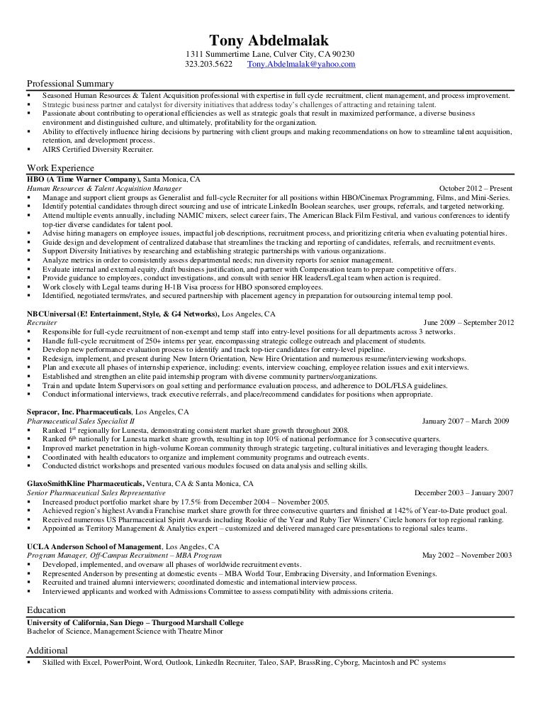 police sergeant resume samples best 25 police officer resume
