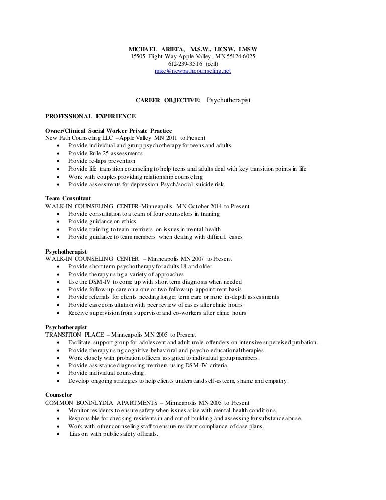 technical writer career profile job description salary and aviation resume examples learning write great aviation resume