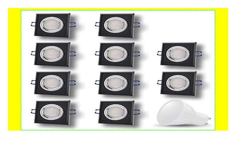 Stehlampe LED TaoTronics Dimmbare Bodenlampe 2-in-1 Duale Stehleuchte und