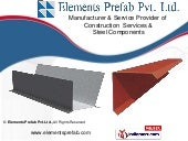 79663456 residential-building-construction-and-pre-engineered-buildings-by-elements-prefab-pvt-ltd-pune