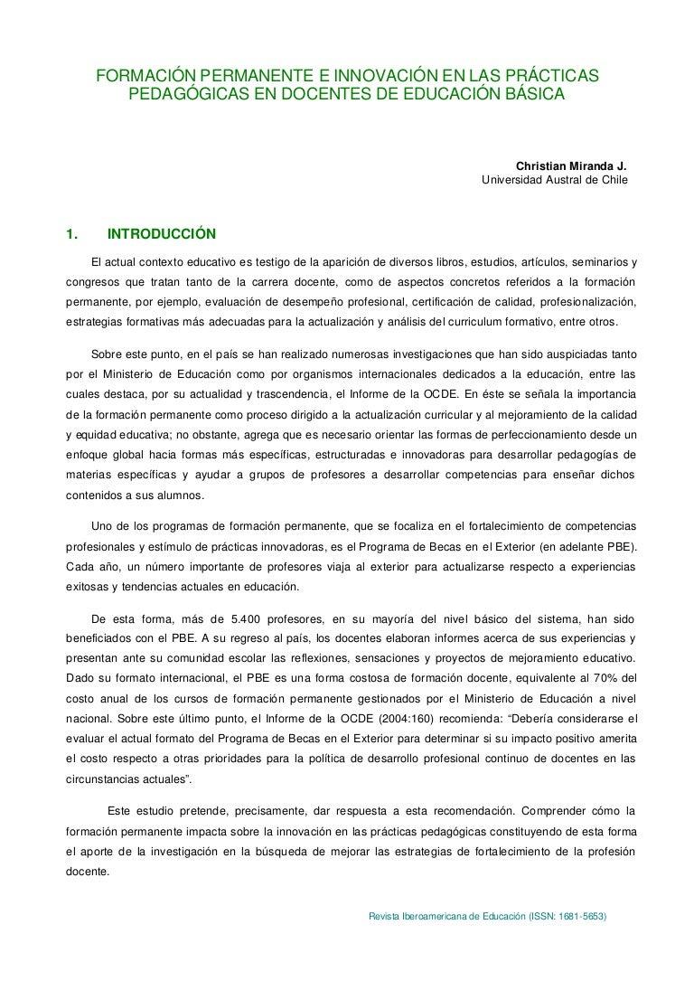 797 miranda informe competencia docente