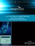 Inspirata_Inc._Award_Write_Up