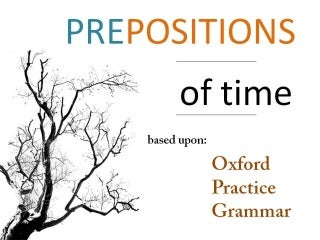 79prepositionsoftime-images-090311184452-phpapp02-thumbnail-3.jpg
