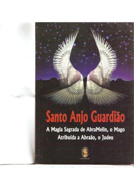 7 a magia-sagrada-de-abramelin-o-mago-atribuida-a-abraao-o-judeu-pt-br-scan