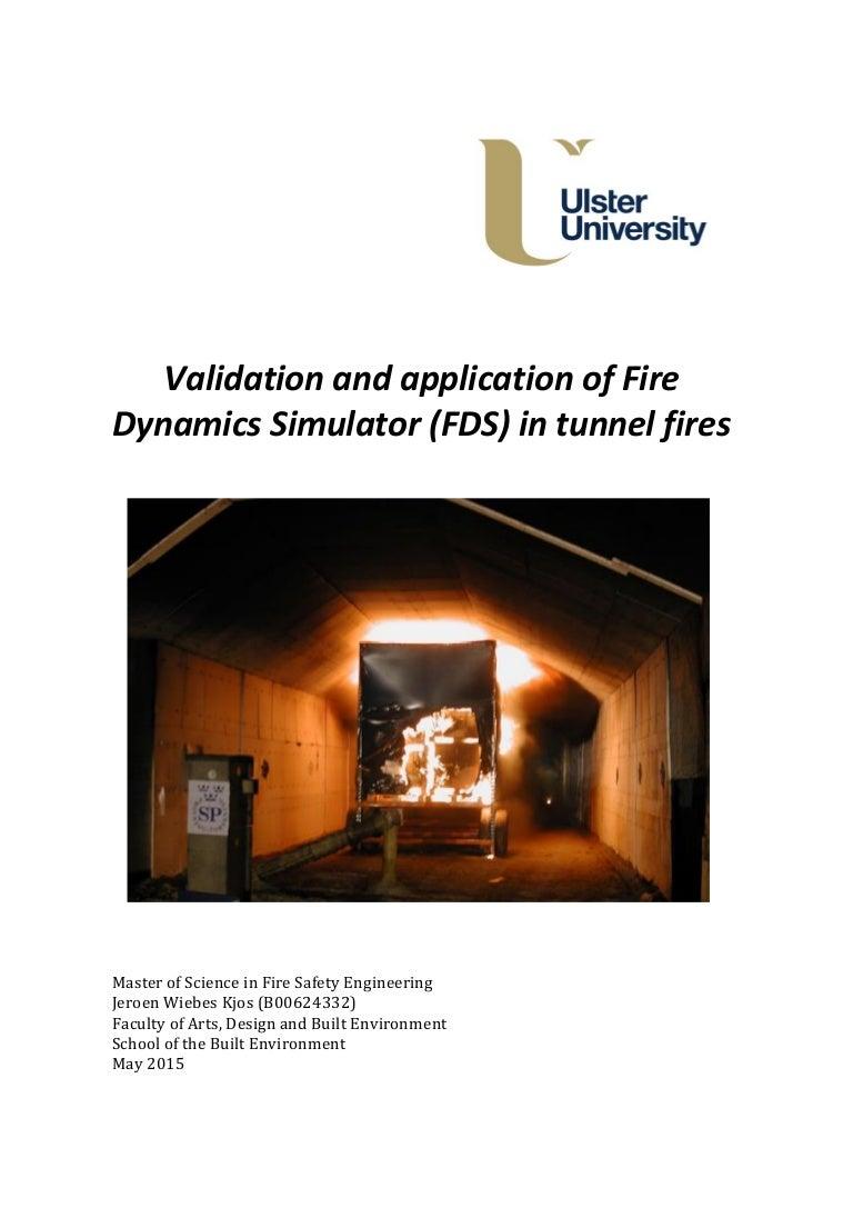 Phd thesis dissertation international