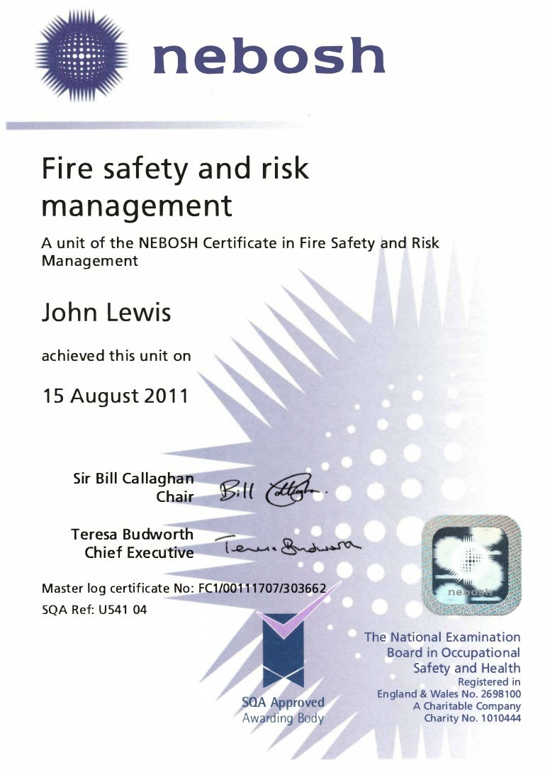 safety risk management Risk assessment is the process of identifying safety and health hazards associated with work, assessing the level of risks involved, and prioritizing measures to control the.