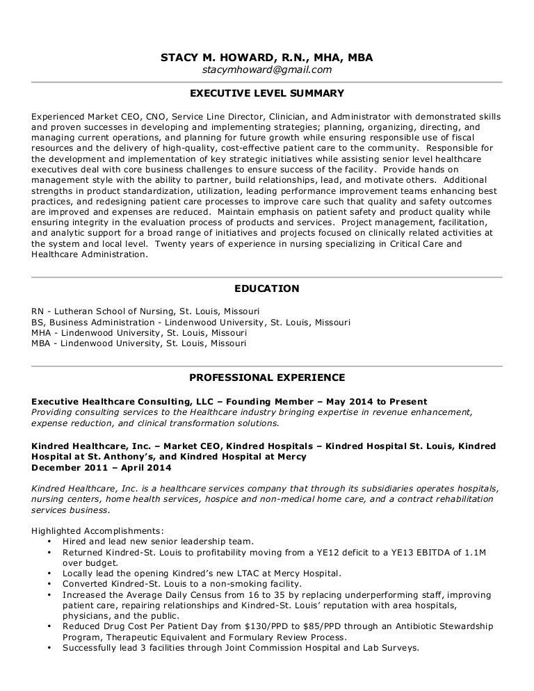 smh online resume