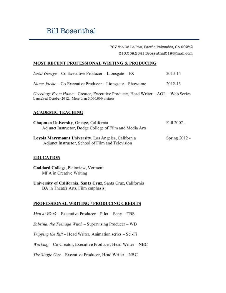 editor writer resume grant writer resume resume examples visualcv grant writer resume resume examples visualcv
