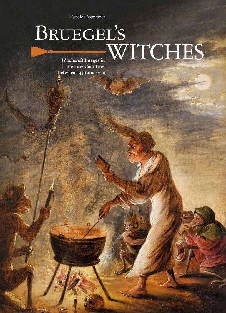 baldung weather hans witches grien