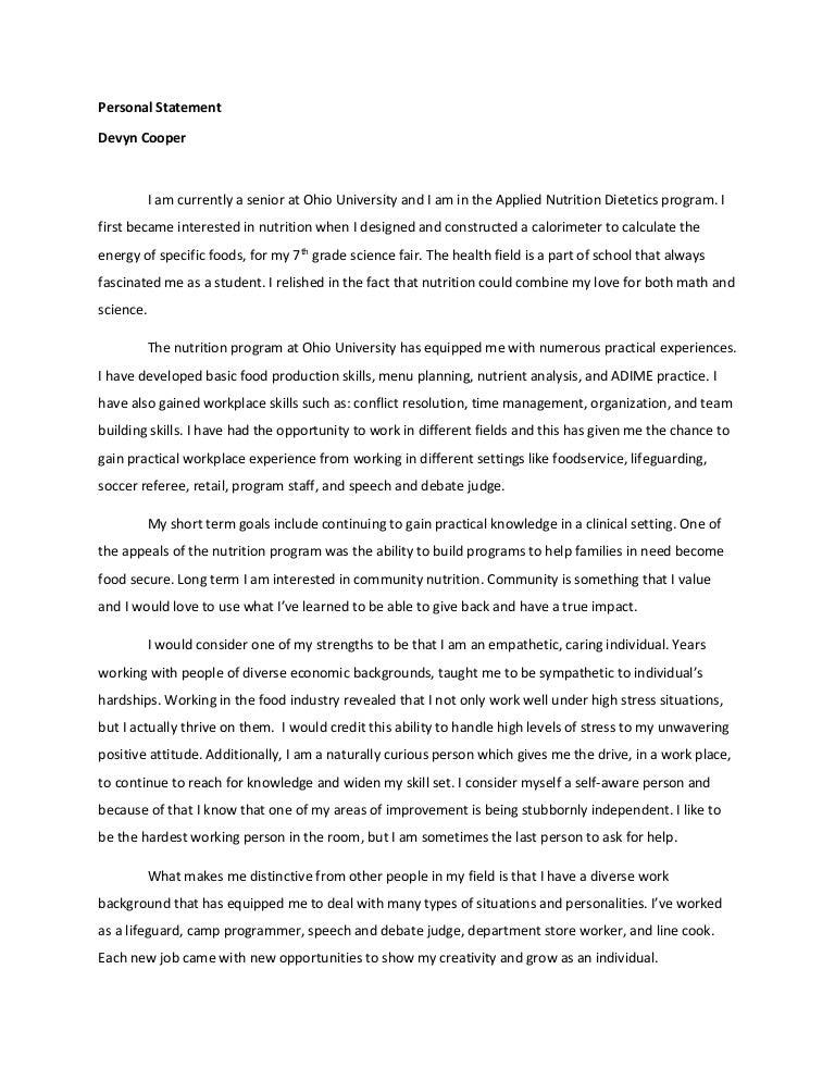 professional cv writer website for mba