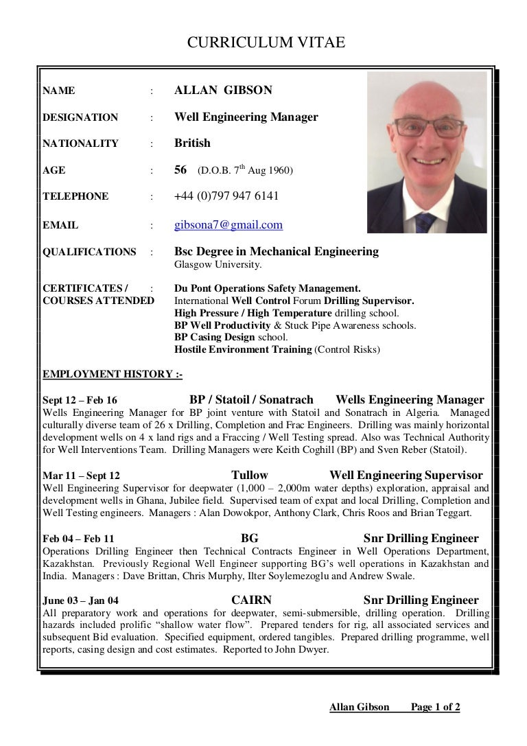 Großzügig Supervisor Lebenslauf Probe Fotos - Entry Level Resume ...