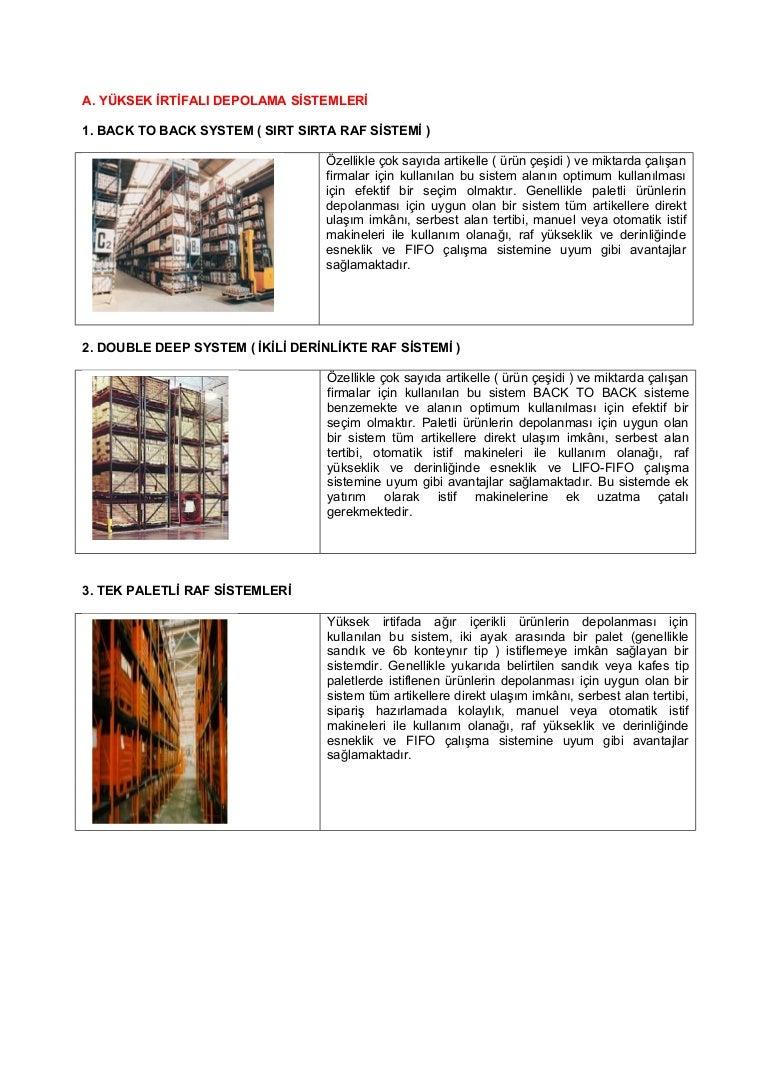 Raf profili nedir ve modern yapılarda nasıl kullanılır