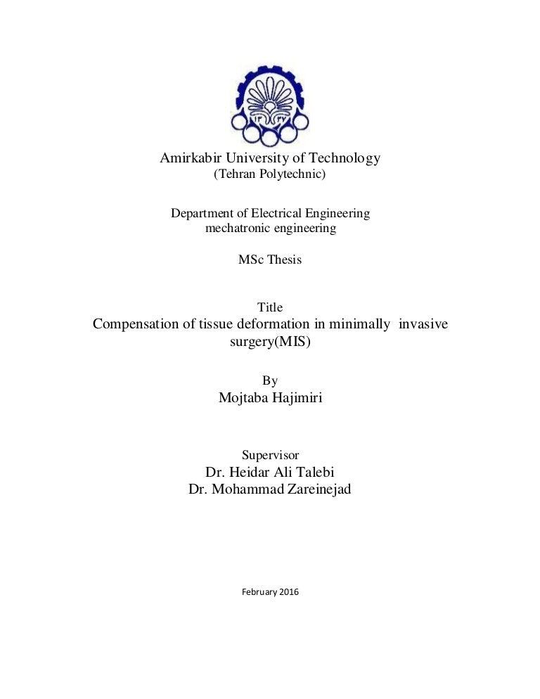 Ali hajimiri thesis ptf cover letter search