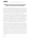 Soil structure interaction amec presentation-final