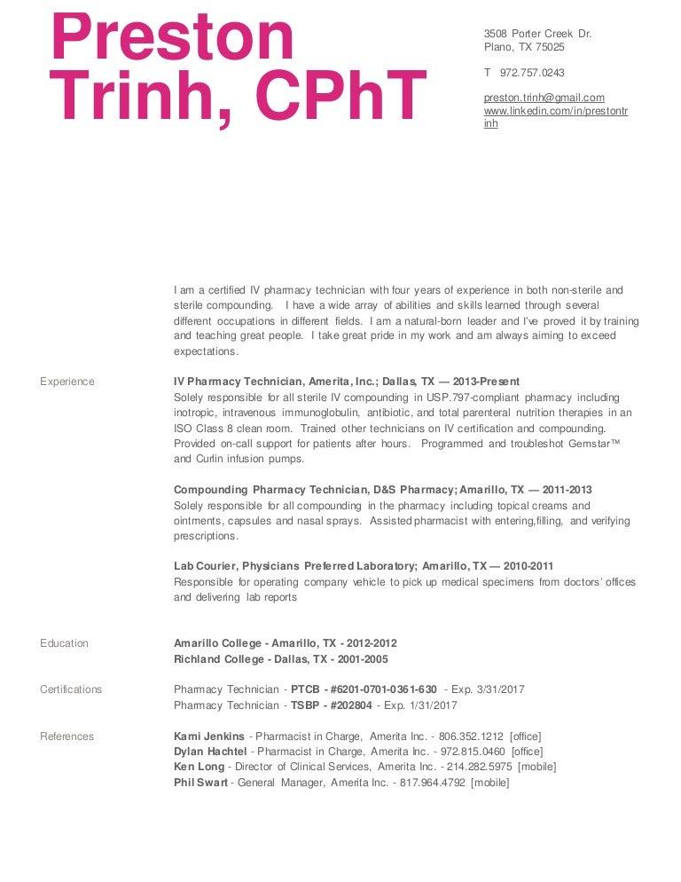 prestontrinh resume 2015 5 26