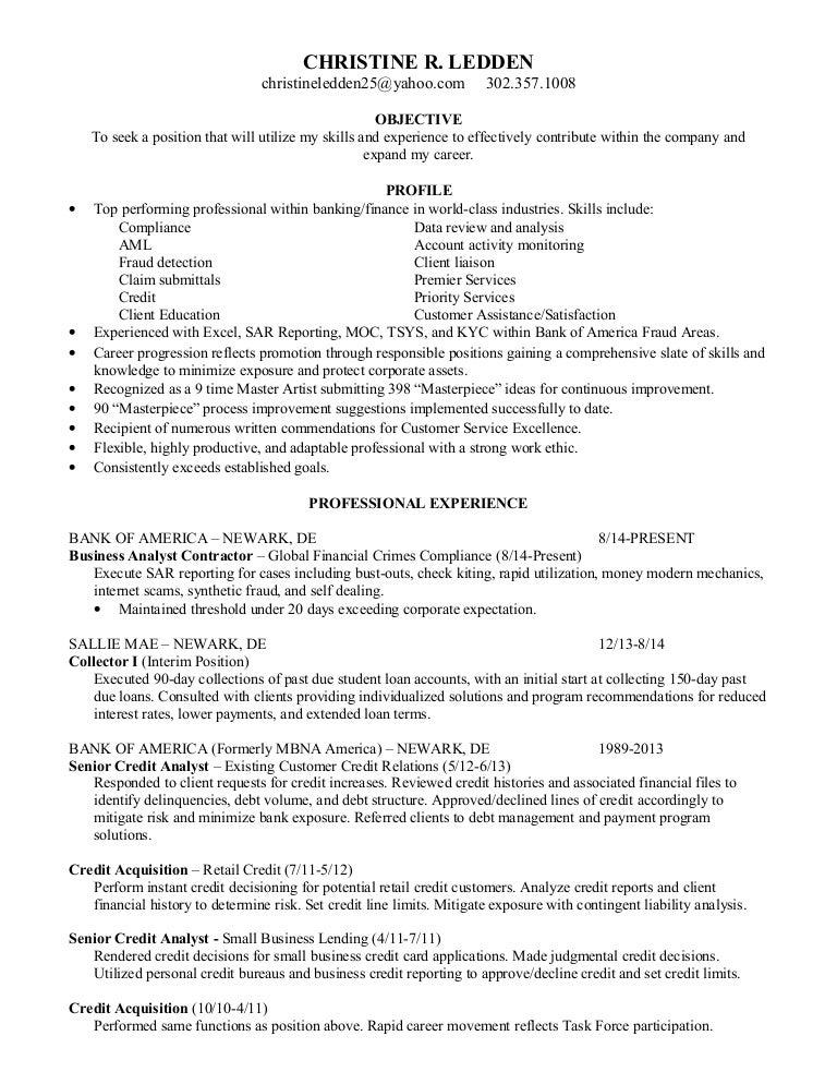 skip tracer resume - Yolar.cinetonic.co
