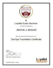 DevOps_Foundation_Certification