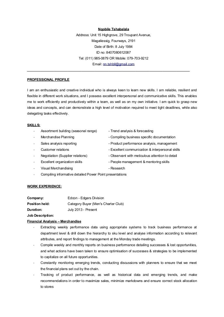 free customer service resume samples Bire1andwapcom