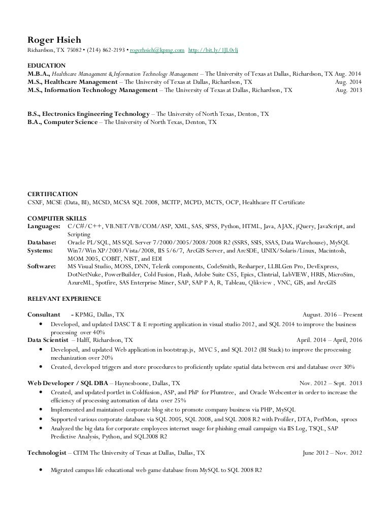 work in texas resume professional property manager resume resume