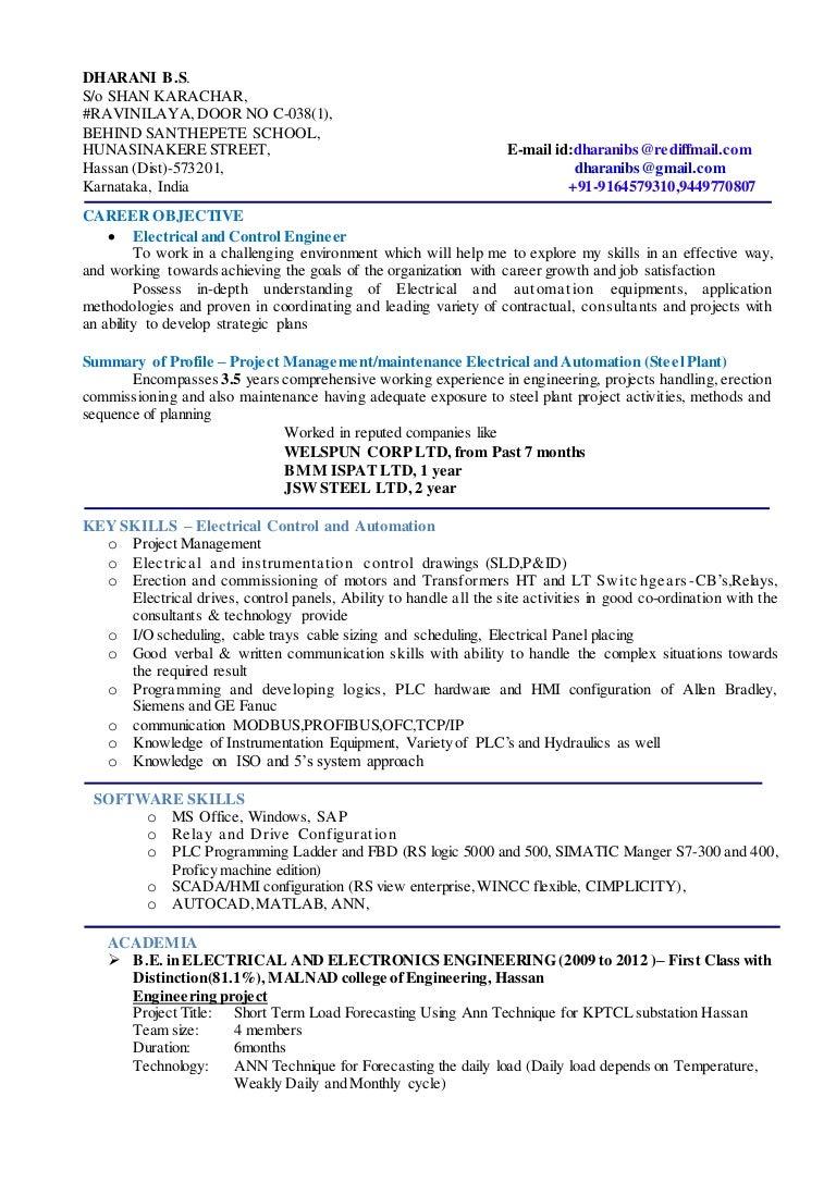 Cv1 Relay Electrical Term
