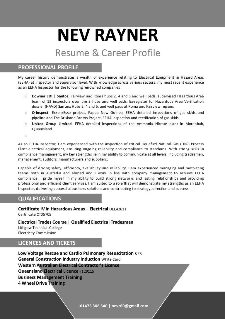Unforgettable Loss Prevention Supervisor Resume Examples to Stand     Defensive Driving Training Certificate