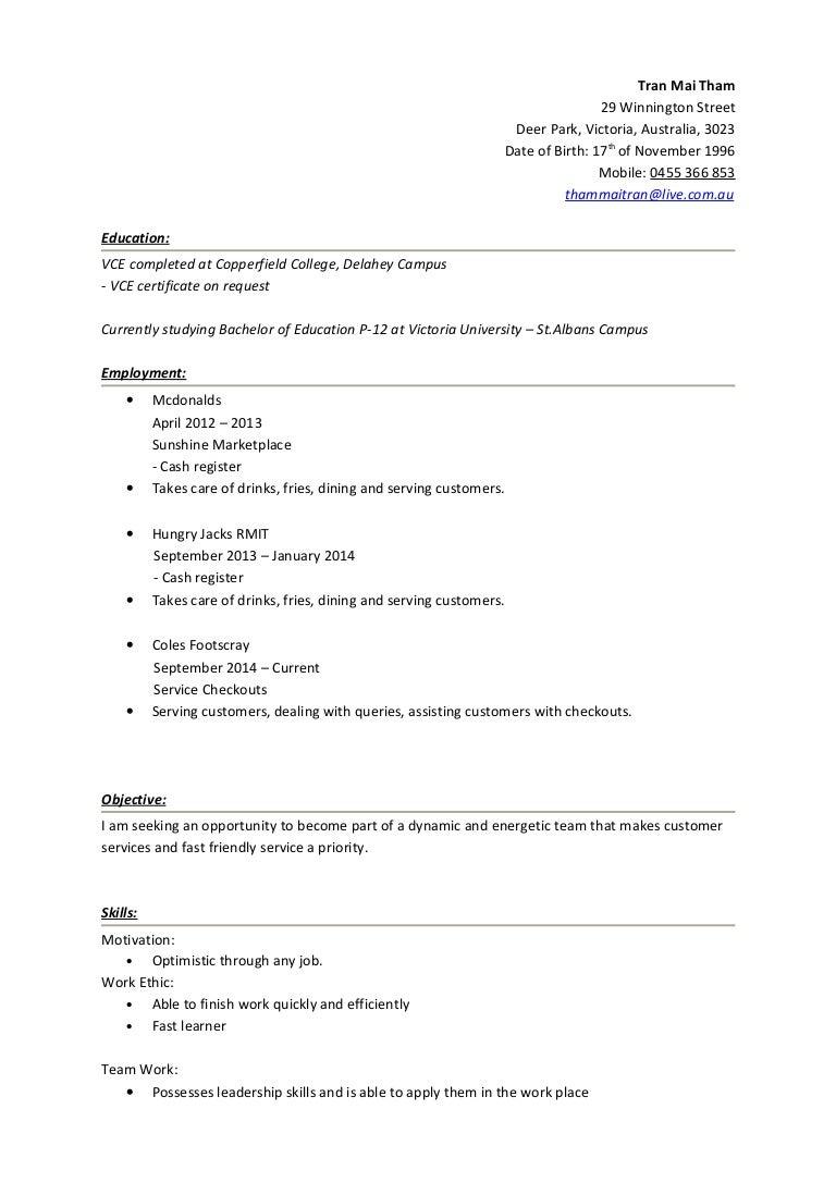 Customer Service Attendant Cover Letter Custom Definition Essay
