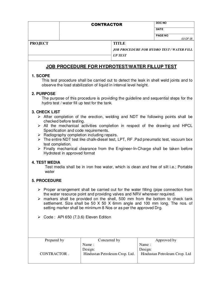 sample resume for tester antenna test engineer sample resume - Mechanical Test Engineer Sample Resume