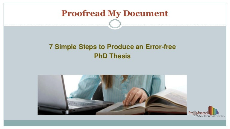 phd proofreading sites au PhD and Master's Theses, DBA Projects — Top Academic Editing & Proofreading Services Reviews