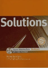 7 solutions upper_intermediate_workbook