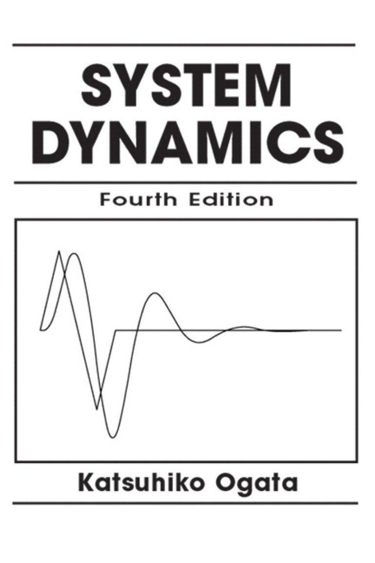 Katsuhiko ogata] system_dynamics_(4th_edition)(book_zz org)