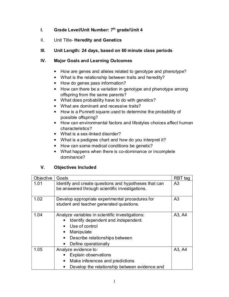 Chapter 10 Mendel And Meiosis Worksheet Answers Free Worksheets – Mendel Worksheet