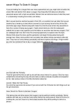 Annonces D'Rencontre Sans Lendemain