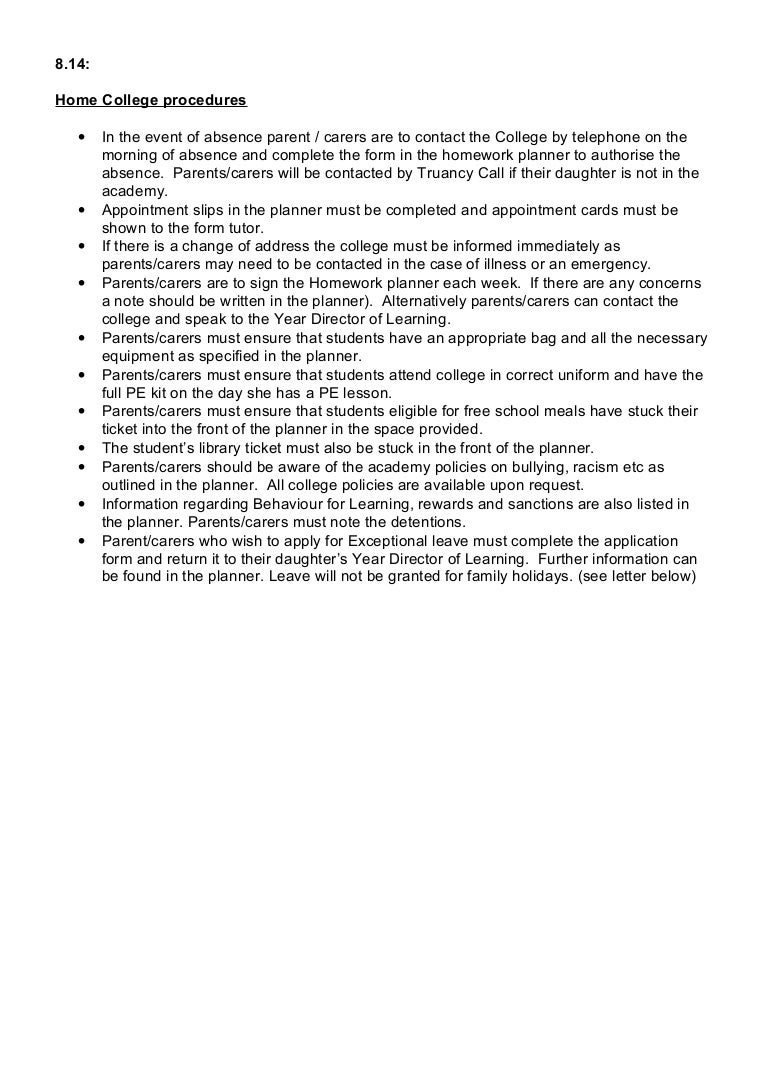 example of creative writing essay