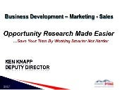 8. colorado ptac_business_development-_marketing-sales