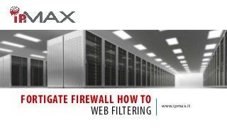 8-fortigatefirewallhow-towebfiltering-14