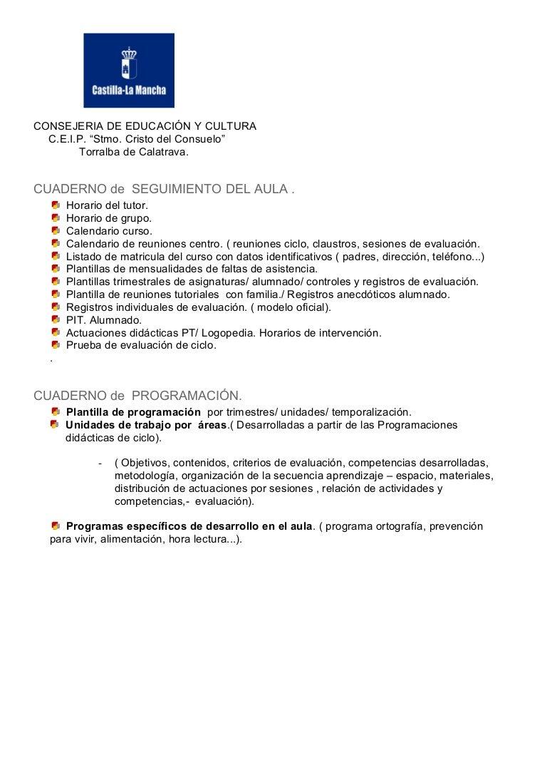 8. indice cuaderno_de_tutor
