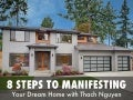 8 Steps To Manifesting Your Seattle Dream Home with Thach Nguyen