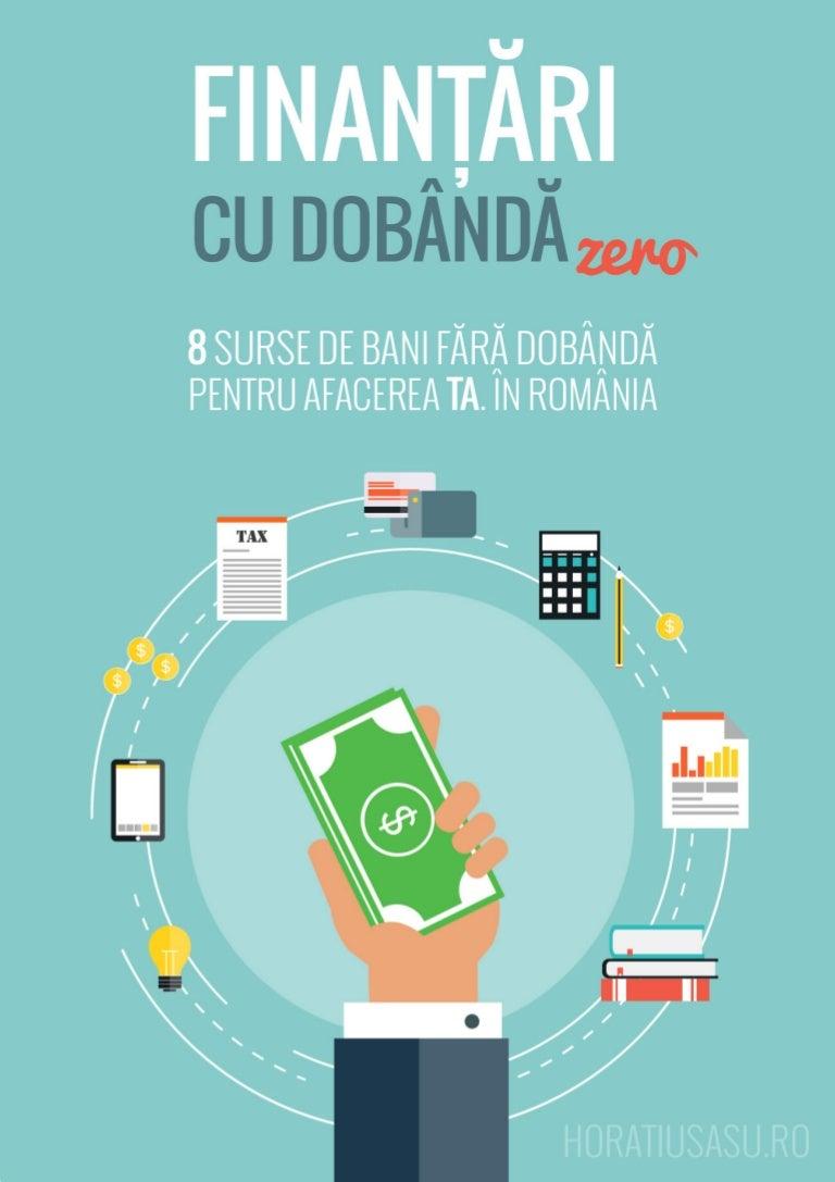 surse de internet pentru investiții